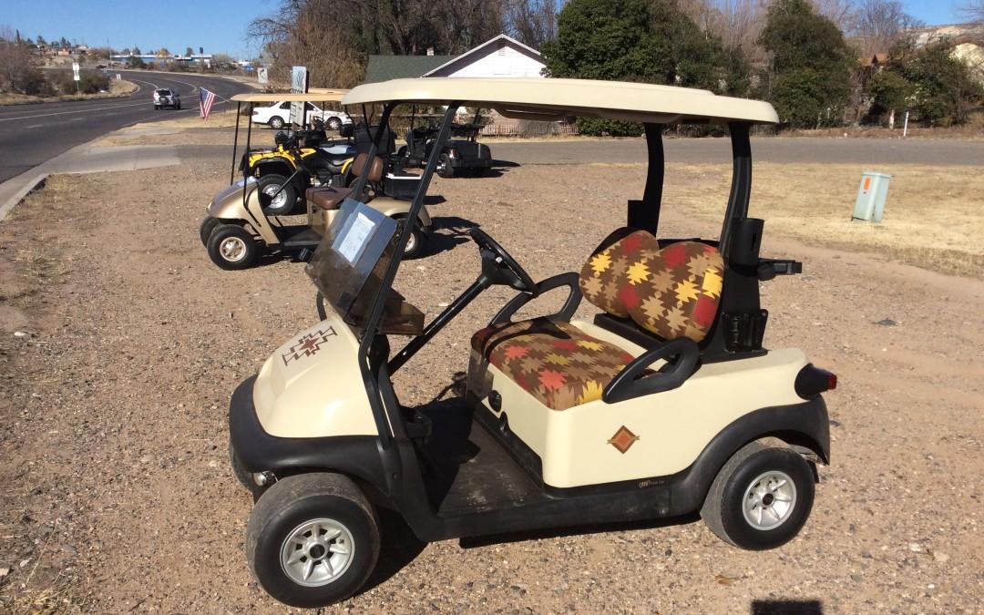 2007 club car precedent golf cart robinson golf cars Club Car Parts 2007 club car precedent owners manual