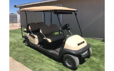 Current Inventory - Robinson Golf Cars on mercedes golf cart body, mercedes used accessories, used gasoline golf carts, mercedes golf cart craigslist, mercedes used trucks, polaris electric golf carts, used cadillac golf carts,